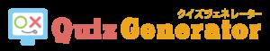 quizgenerator
