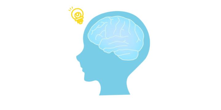 脳トレクイズ