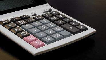 業界全体の費用/価格等調査