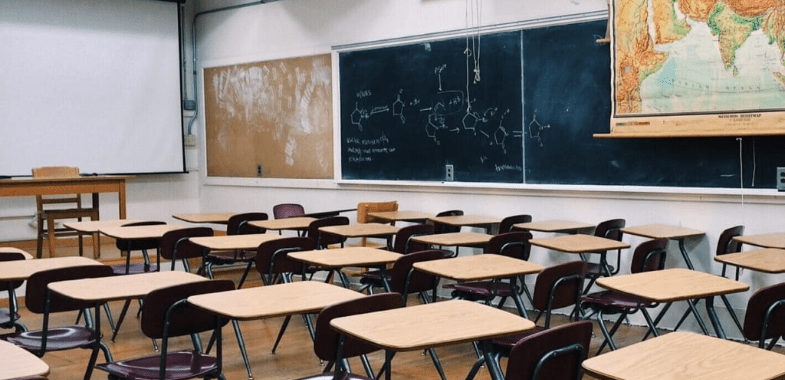 学校教材としての活用方法