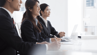 How to use it in corporate (in-company) training