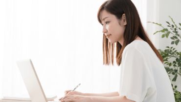 How to use it as a certification test