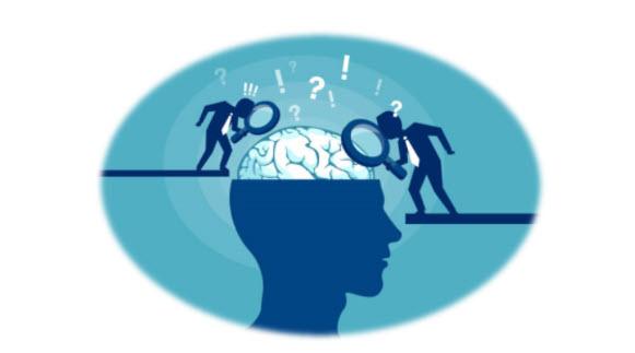脳の記憶のメカニズム