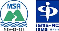 MSA_ISMS_mark